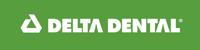 NEDD-Site-Logo